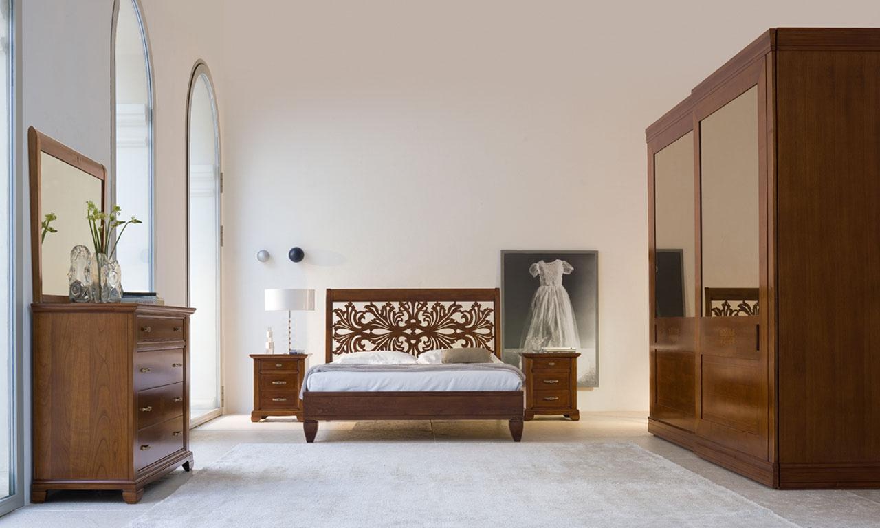 Camere Da Letto Signorini E Coco Prezzi.Classico Mobili Gm