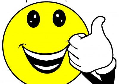 Yellow_smiley