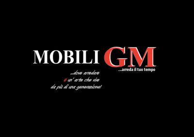 MOBILI GM.