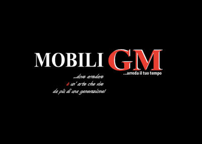 mobiligm